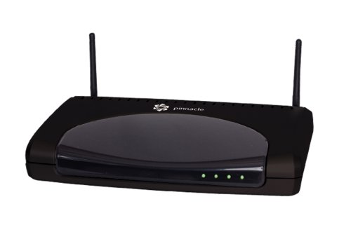 Pinnacle PCTV To Go HD Wireless