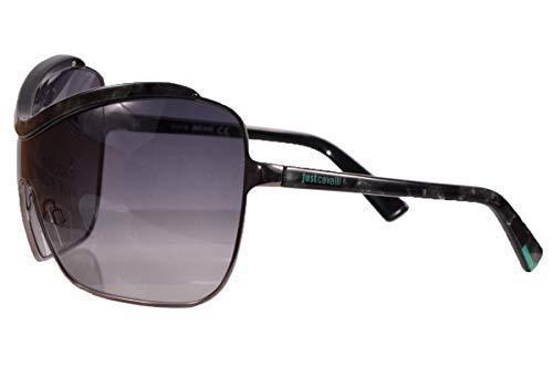 Cavalli Just JC504S Gafas de Sol Sunglasses Lunettes de ...