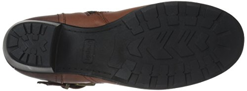 Propet Tory Ankle Women's Brown Bootie qzXgRq