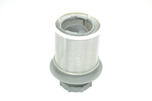 Baumatic 427903 Bosch Neff Siemens Tecnik Dishwasher Micro Filter (Dishwasher Baumatic)