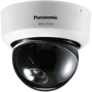 panasonic-surveillance-network-camera-color-monochrome-wv-cf354