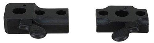 Leupold QR Kimber 8400 2-pc, ()