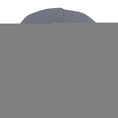 pks-unisex-asphalt-baidu-logo-watch-cap