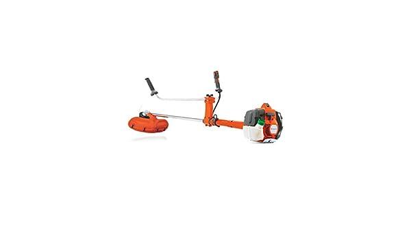 Desbrozadora Husqvarna 535 RXT: Amazon.es: Bricolaje y herramientas