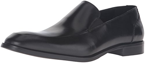 Kenneth Cole Mocassino New York Mens A Molla Mocassino Nero
