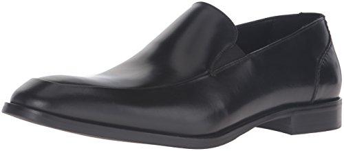kenneth-cole-new-york-mens-han-d-spring-slip-on-loafer-black-95-m-us