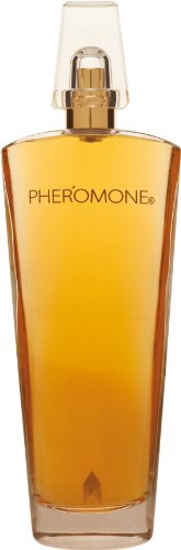 (Pheromone By Marilyn Miglin For Women. Eau De Parfum Spray 3.4 Oz / 100 Ml.)