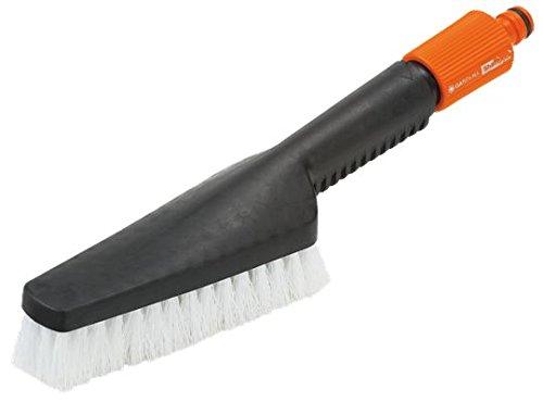 GARDENA 988 Handschrubber