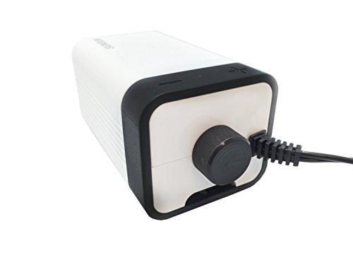 Sunsun CT-202 Adjustable Air Pump ()