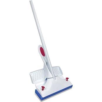 Amazon Com Mr Clean 446268 Magic Eraser Power Squeeze