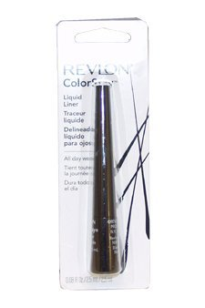 Revlon/Colorstay Eye Liner  0.01 Oz
