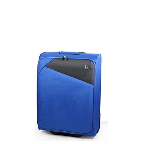 740c86f24a Trolley – Pagina 60 – TravelKit