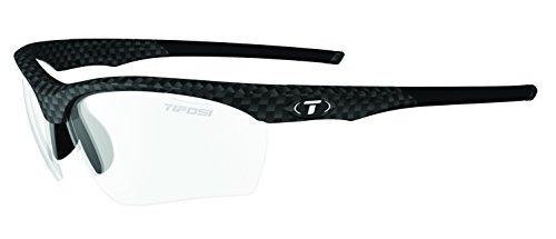 Tifosi Vero Carbon Fototec™ Sunglasses - Light Night™ - Sunglasses Price Tifosi