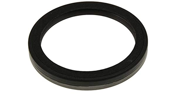 MAHLE Original 67847 Engine Crankshaft Seal
