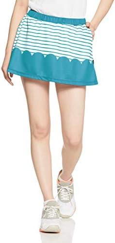 [해외]프린스 테니스 웨어 치마 WL9311 여성 / Prince Tennis Wear Skirt WL9311 Ladies