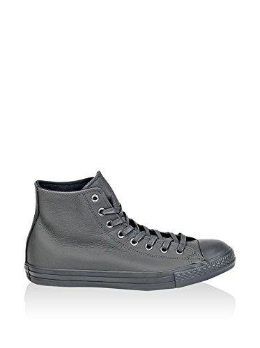 Alte Adulto Converse Hi Sneaker Star Unisex Grigio Scuro FFq1R