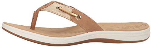 Pictures of Sperry Top-Sider Women's Seabrook Surf STS81477 5
