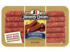 jimmy-dean-pork-breakfast-sausage-link-original-10-oz-pack-of-3