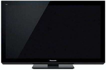 Panasonic Viera TX-P42VT30E - Televisión Full HD, Pantalla Plasma 42 pulgadas: Amazon.es: Electrónica