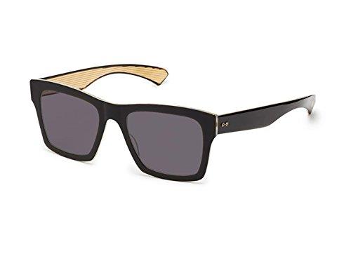 ba474cf09b Sunglasses Dita INSIDER TWO DRX 2090 A-T-BLK Black-Crystal C..