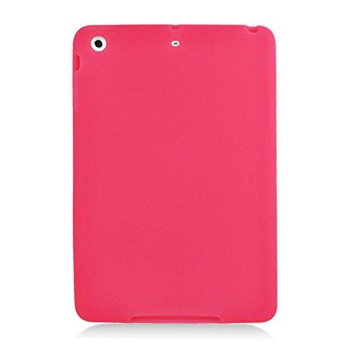 ipad mini 2 jelly case - 8