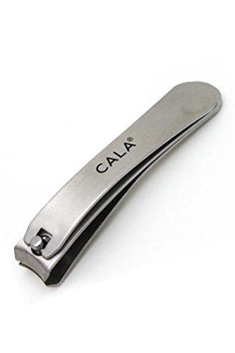 CALA Pro Toenail Clipper