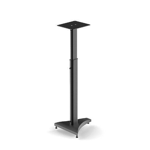 Large Surround Speaker Stand SP-OS10 by Cotytech