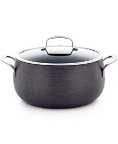 Top 10 Best Belgique Cookware Stainless Steel To Buy In