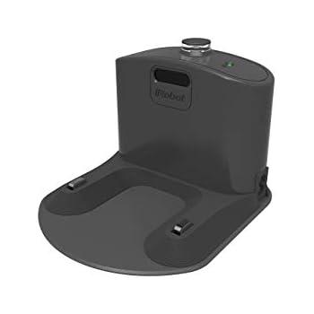 Amazon Com Irobot Authentic Replacement Parts Roomba