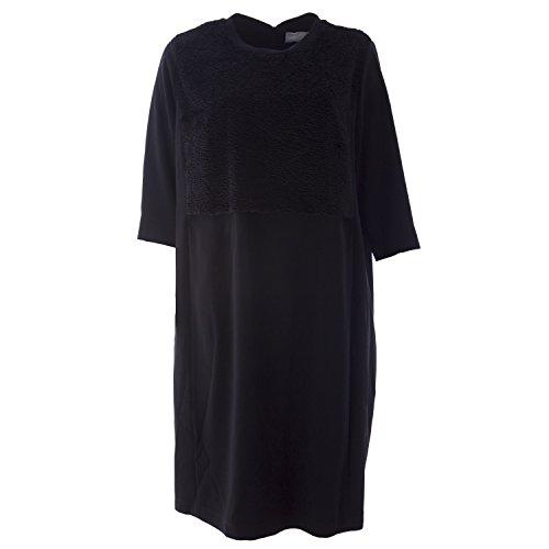 marina-rinaldi-womens-diretto-faux-fur-detail-dress-24w-33-black
