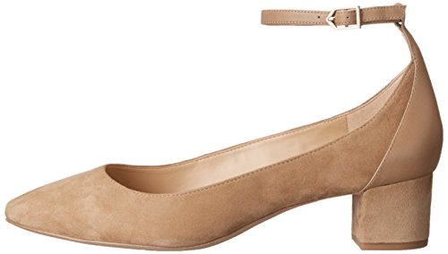 d2d07b5b19ad83 Sam Edelman Women s Lola Dress Pump - Import It All