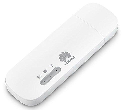 Huawei Router e8372 mó vil LTE Hot Spot WH, color blanco