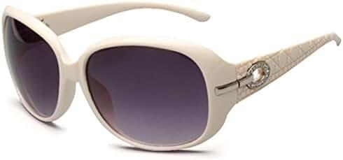 Joopin Women Polarized Sun Glasses Butterfly Big Frame Brand Sunglasses