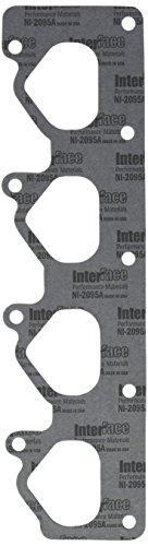 Beck Arnley 037-6080 Intake Manifold