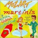 mozart-martinis