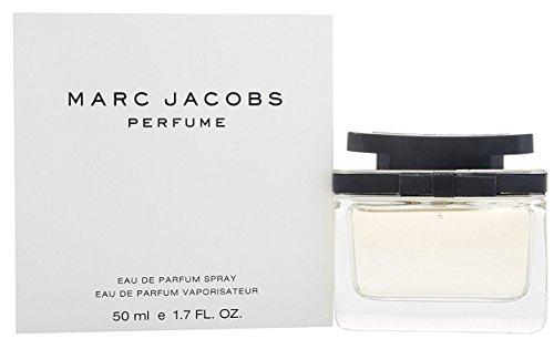 Perfume by Marc Jacobs for Women - 1.7 oz Eau De Parfum Spra