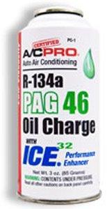 46 Viscosity Pag Oil - 8