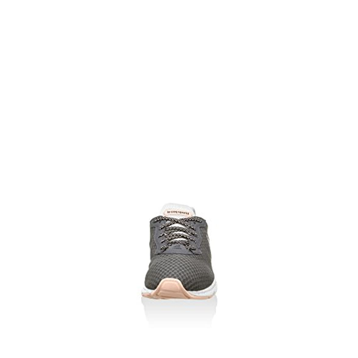 Le Coq Sportif - Lcs R Xvi W Speckled Sneaker Donna