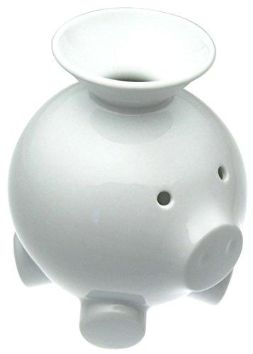- Coink Piggy Bank