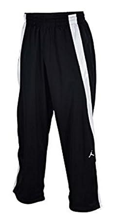 Amazon.com: Jordan Mens Nike Jumpman Warm Up Basketball