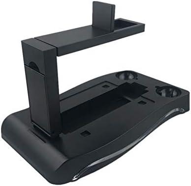 Mango Consola de Juegos Base de Carga Base para Playstation 4 ...