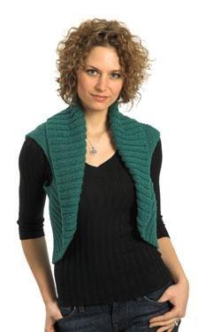 Royal Llama Silk Yarn - Pattern Knitting Plymouth Royal Llama Silk PYC-1371