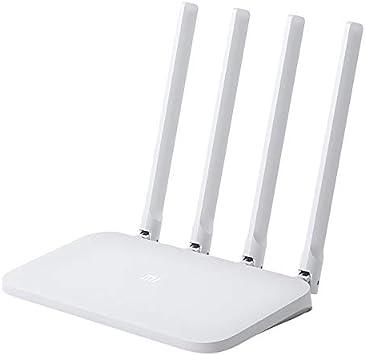 RONSHIN Electrónico para Xiaomi Mi Router WiFi 4C 802.11 b/g ...