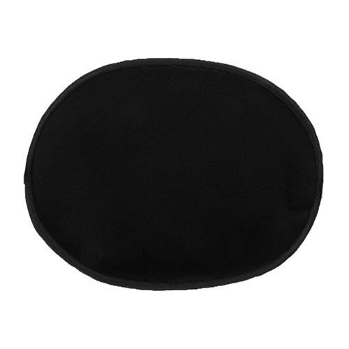 SunniMix Medical Glasses Patch Large Single Eye Patch For Adult Child - Black Adult from SunniMix