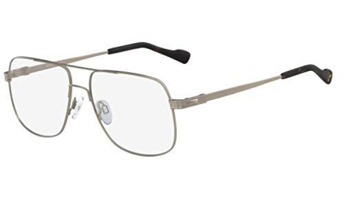 Eyeglasses FLEXON AUTOFLEX 106 710 LIGHT GOLD