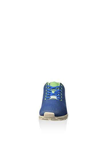 adidas Blau ZX Weave Blue Flux XzwrX