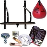Everlast Speed Bag Kit
