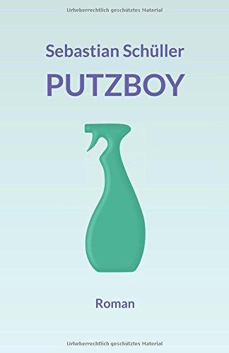 Putzboy