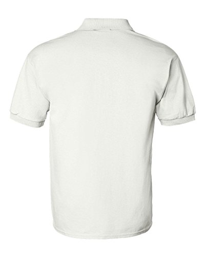 gildan-ultra-cotton-6-oz-jersey-polo-xl-white