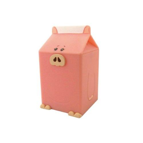 Investment Fridgeezoo Fridge Pet (Pig) by Corporate lowestprice